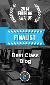 edublog_awards_class_blog-16hyx94