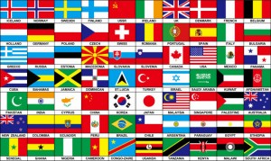 70-countries-large-flag-5-x-3-_-17549-p