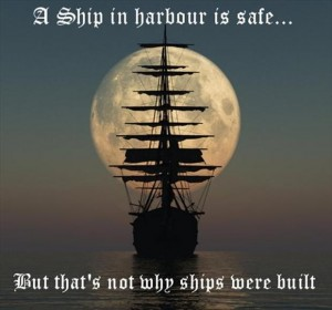 inspirational-quotes-sailing-your-ship