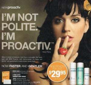 katy-perry-proactiv-advertisement-001