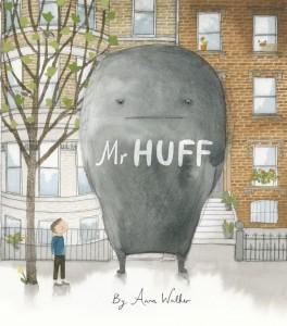 Mr-Huff-900x1024