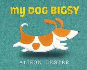 my-dog-bigsy
