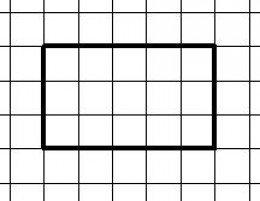 area-grid