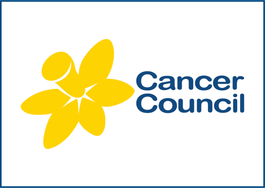 cancer-council-portfolio